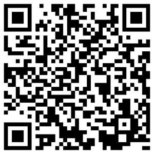 mobile_af5741120f3b