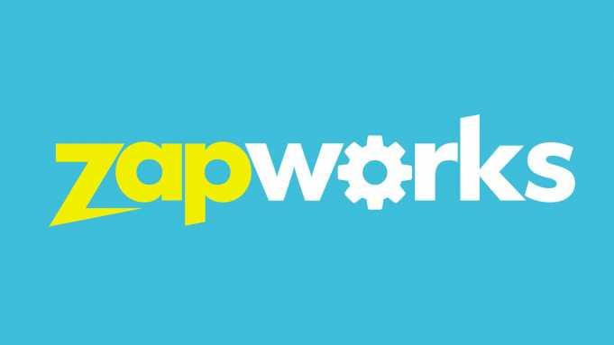 zapworks-681x383
