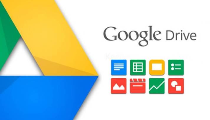 125-seis-nuevas-funciones-de-google-drive